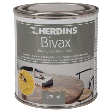 Herdins Bivax Creme
