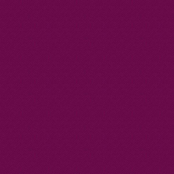 f2c27c214ad0 Herdins Textile Colour natural fibre - Herdins Färgverk AB