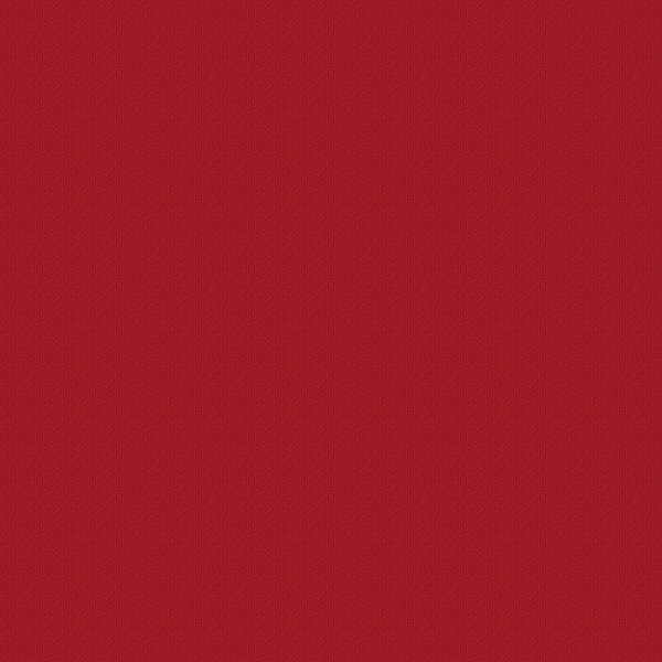 Herdins Textile Colour Natural Fibre Herdins Fargverk Ab