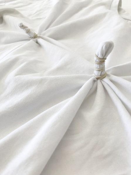 7e1803ac2bc2 Herdins Textilfärg färga kläder och hemtextilier