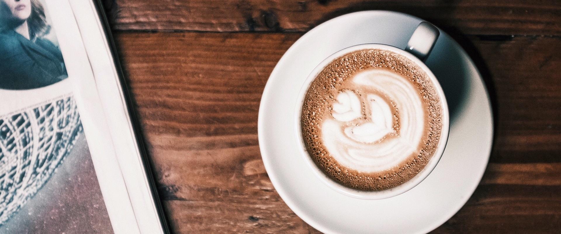 inspiration kaffe bets möbler inredning