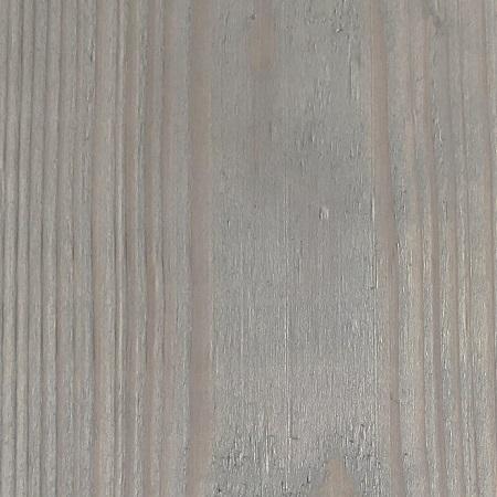 Välkända Herdins Kinesisk Träolja Pigmenterad - Herdins Färgverk AB TI-79