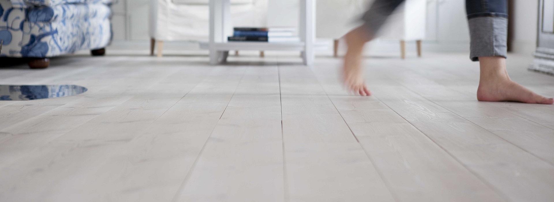 herdins golv inspiration behandla ditt golv