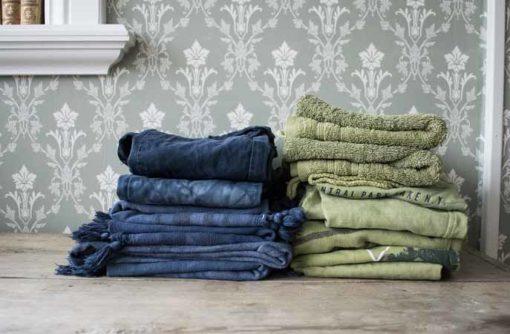 Herdins textilfärg, färga kläder tyg textilier