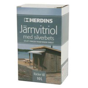 Herdins Järnvitriol