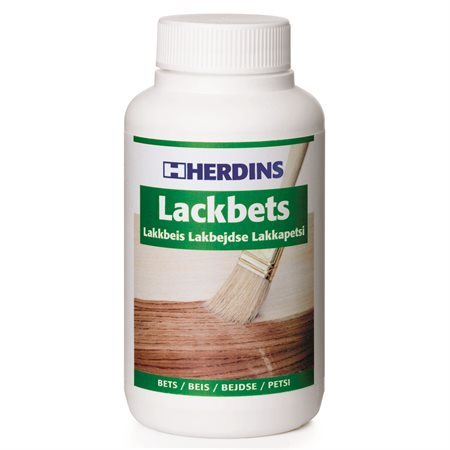Herdins Lackbets