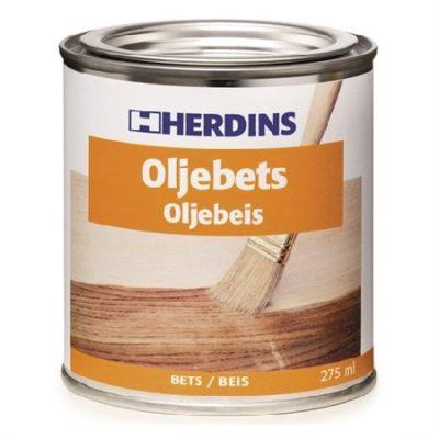 Herdins Oljebets