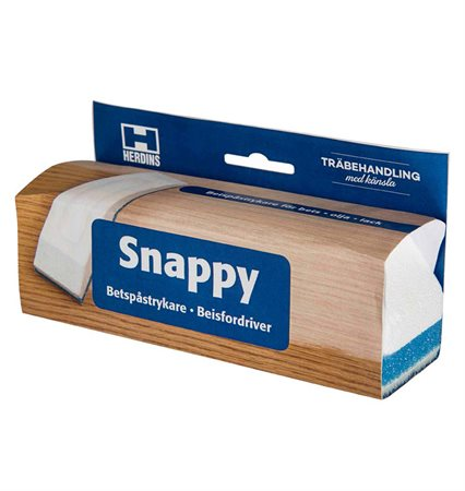 Herdins Snappy