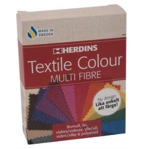 91869e30b3b5 Kom igång med Textilfärg - Herdins Färgverk AB