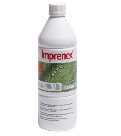 Herdins Imprenex Cleaner